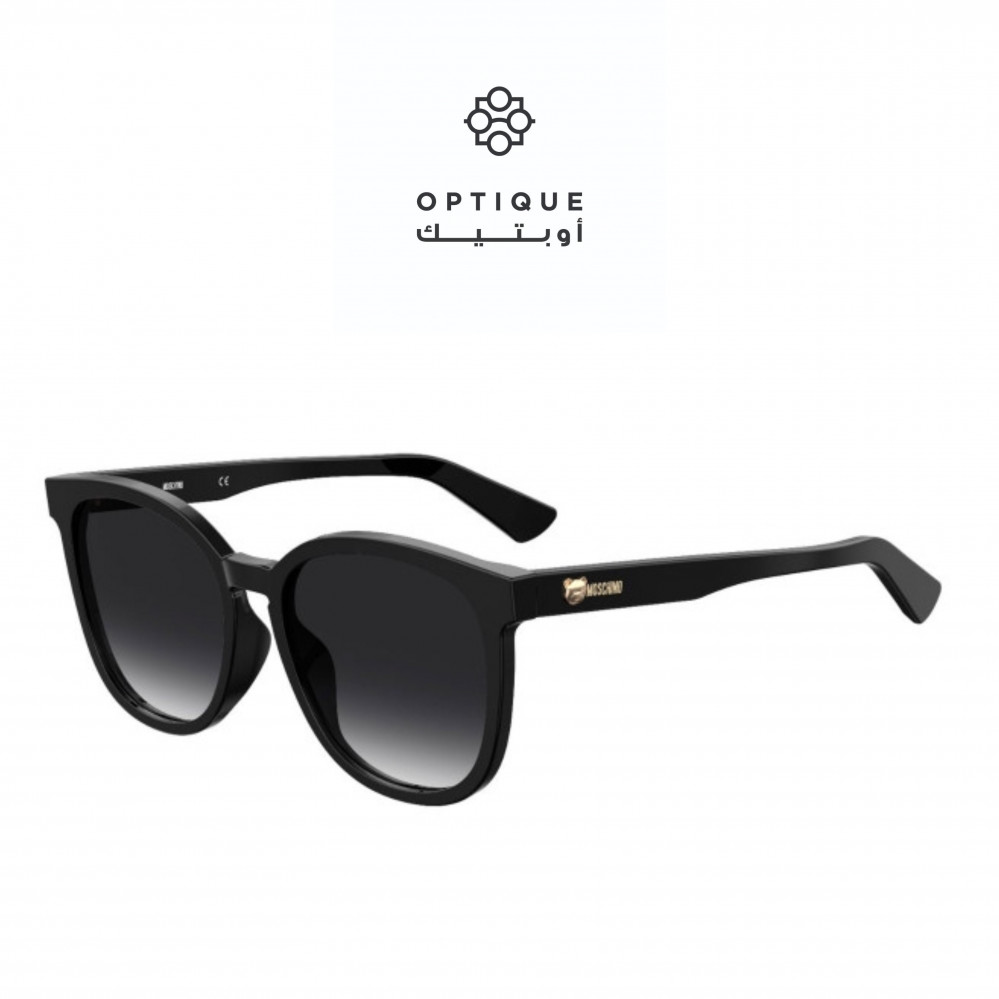moschino sunglasses eyewear
