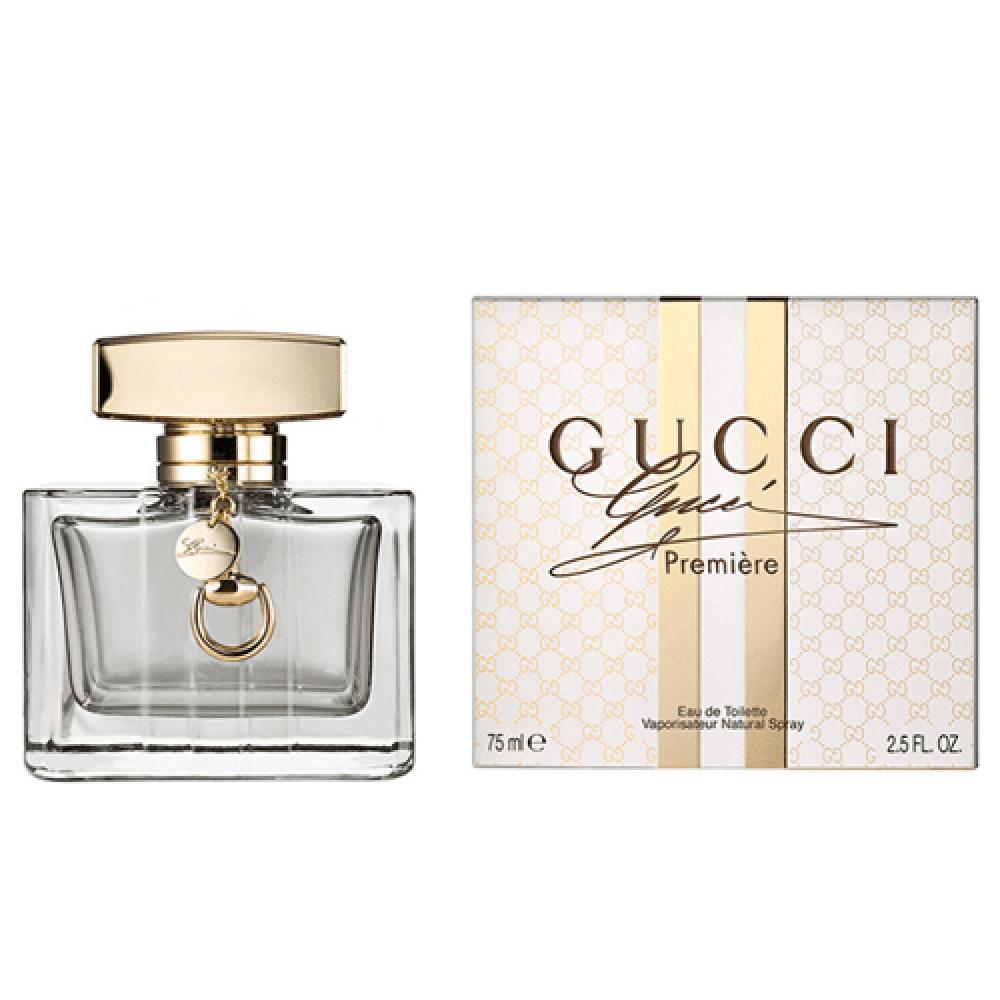 عطر قوتشي بريمير Gucci