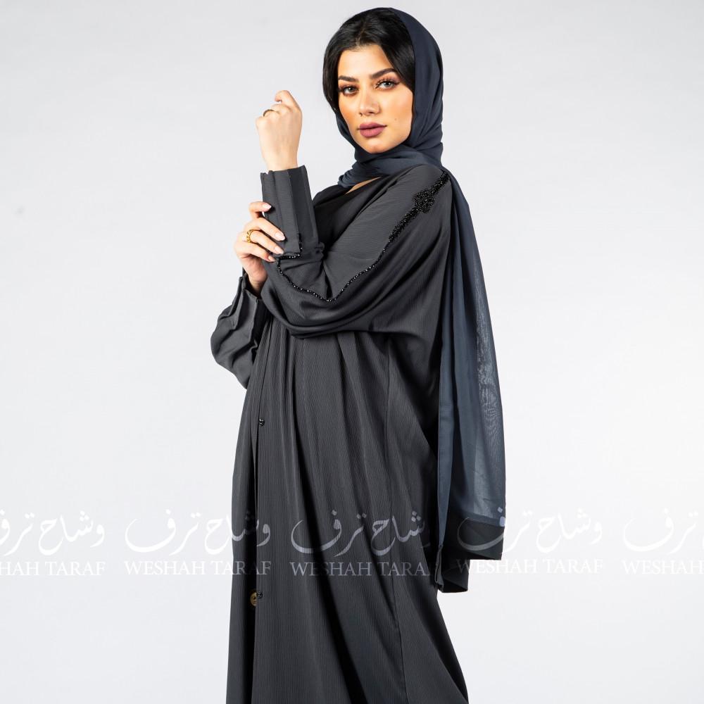 قماش راما وشاح ترف