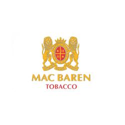 Mac Baren