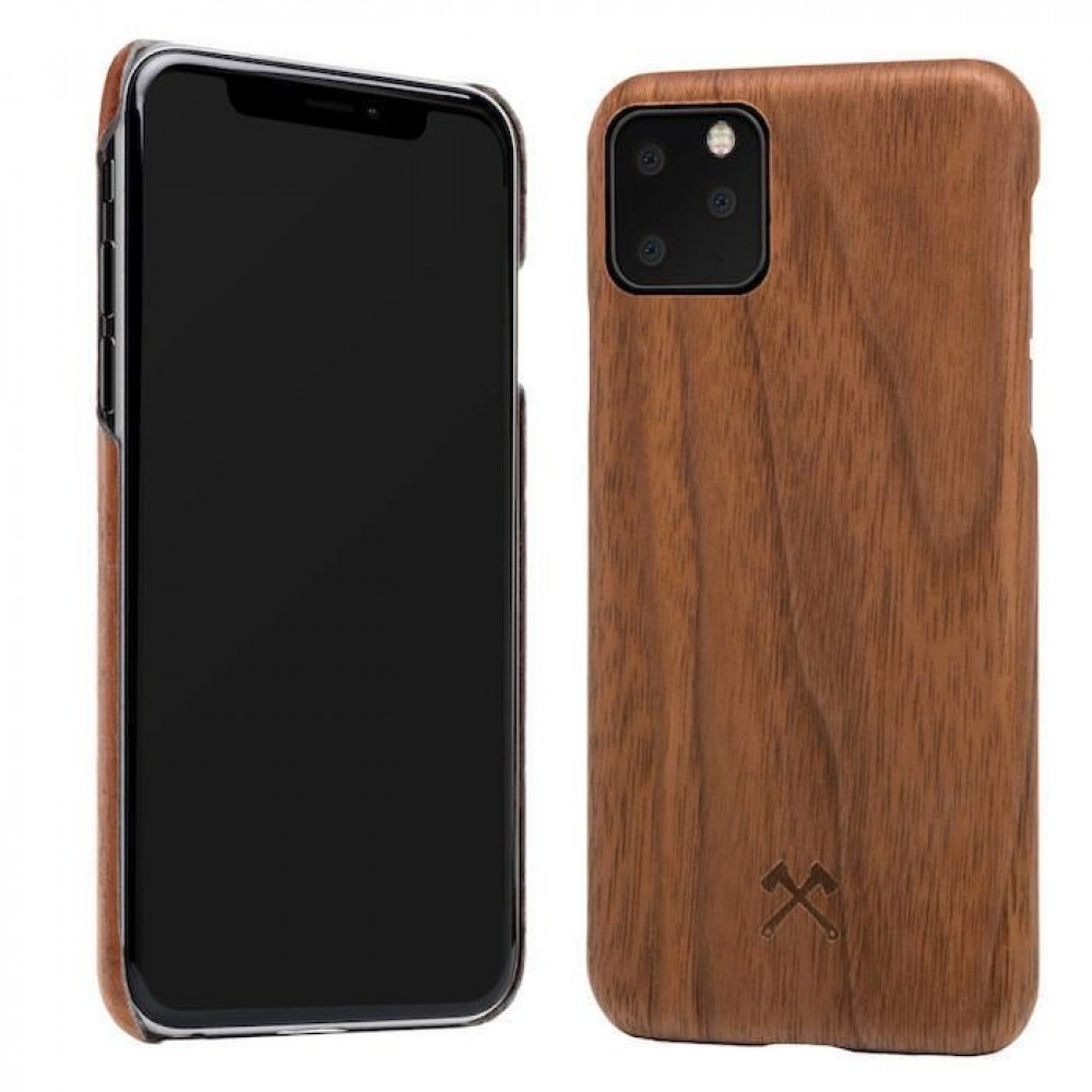 cover iphone 11 pro max wood