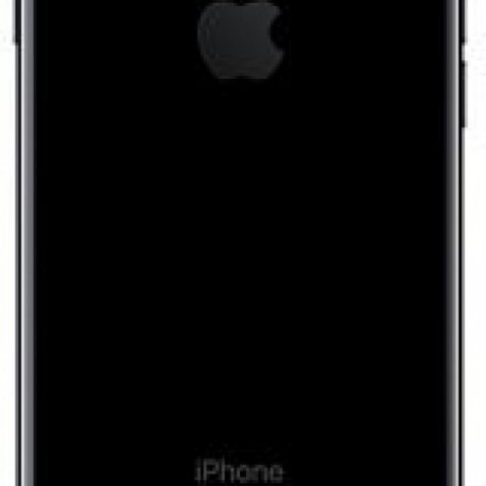 ابل ايفون 7 بذاكره داخليه 256GB مع فيس تايم  الجيل الرابع ال تي اي