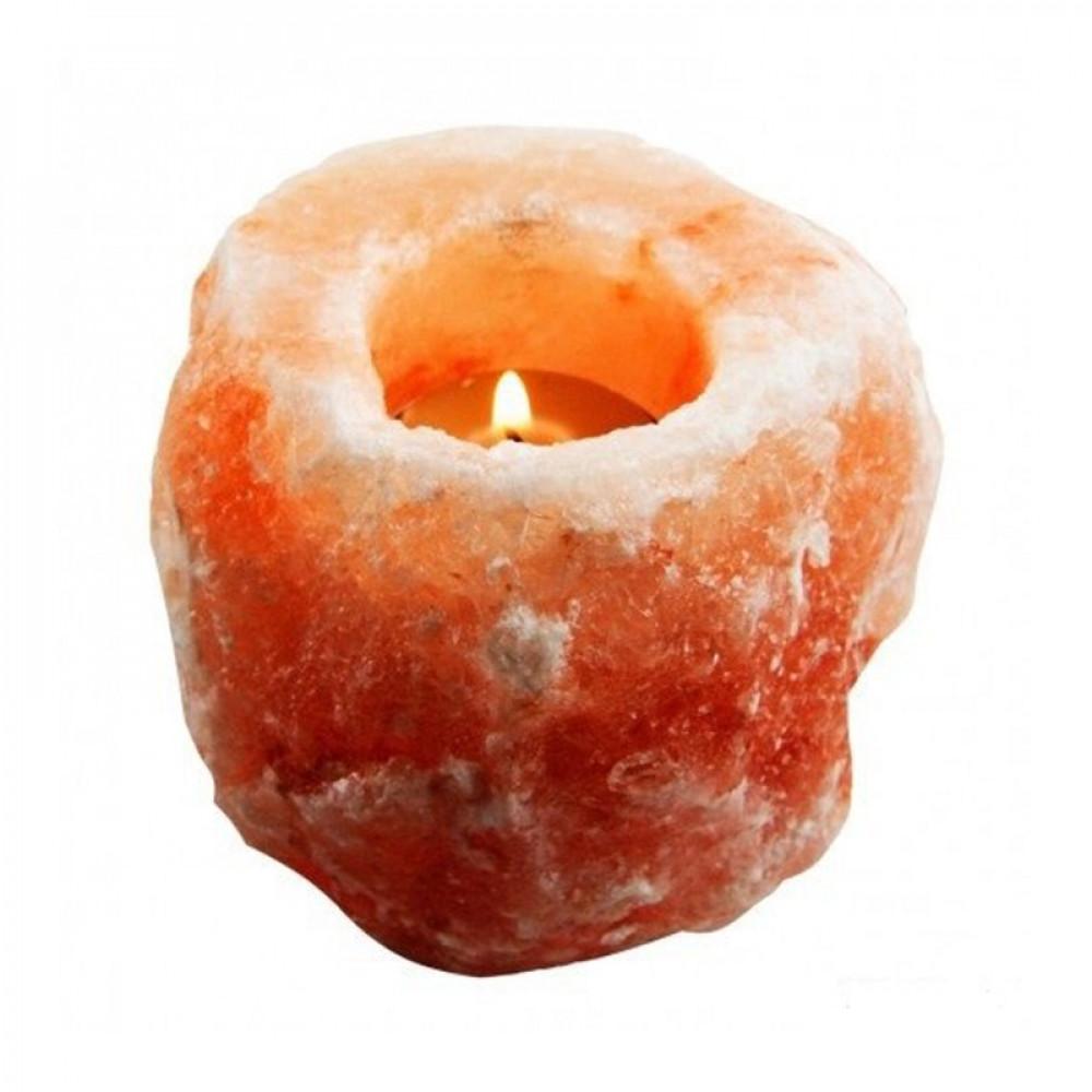 شمعدان طبيعي