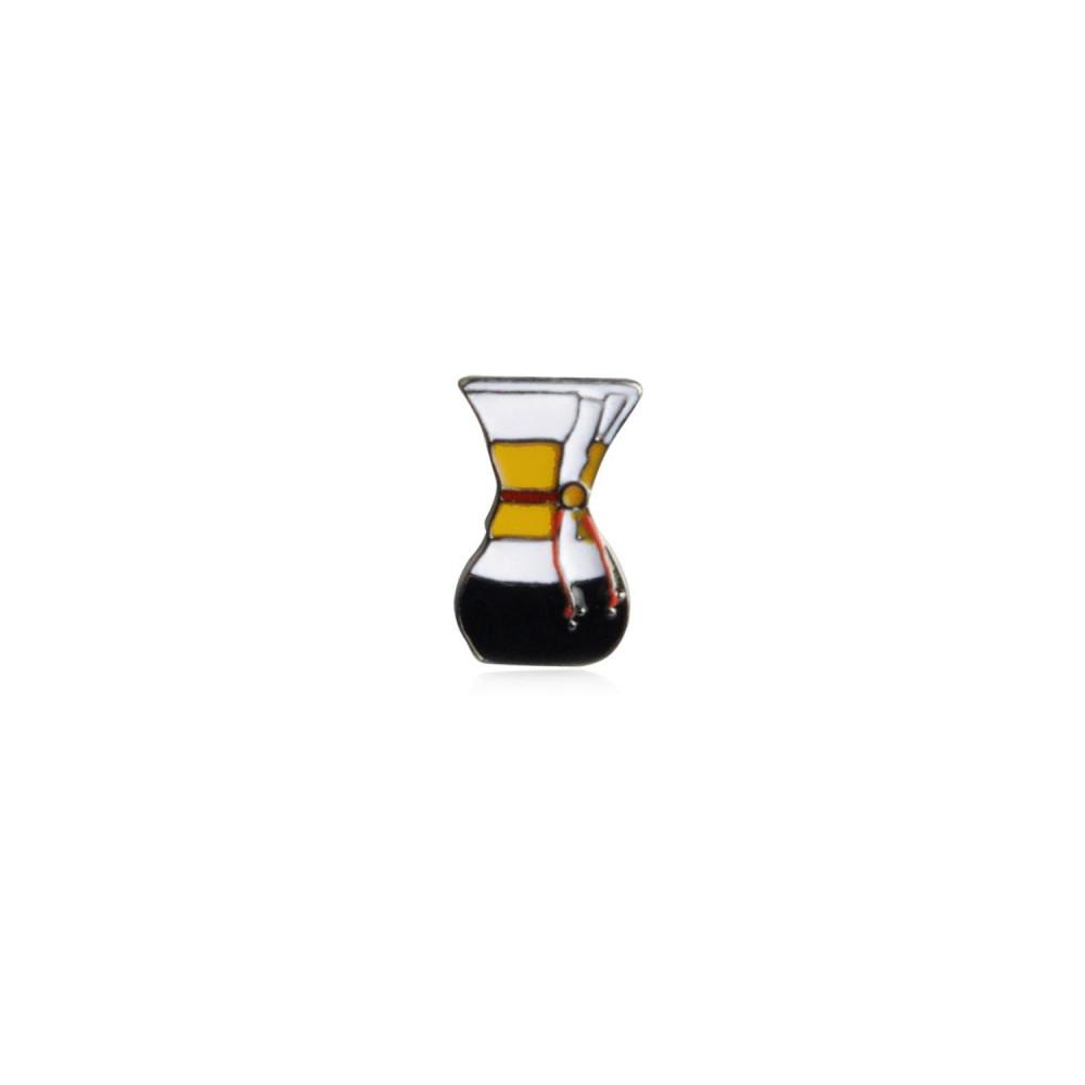 بروش كيمكس أدوات القهوة المختصة بروش باريستا أفضل أداة تقطير اكسسوار