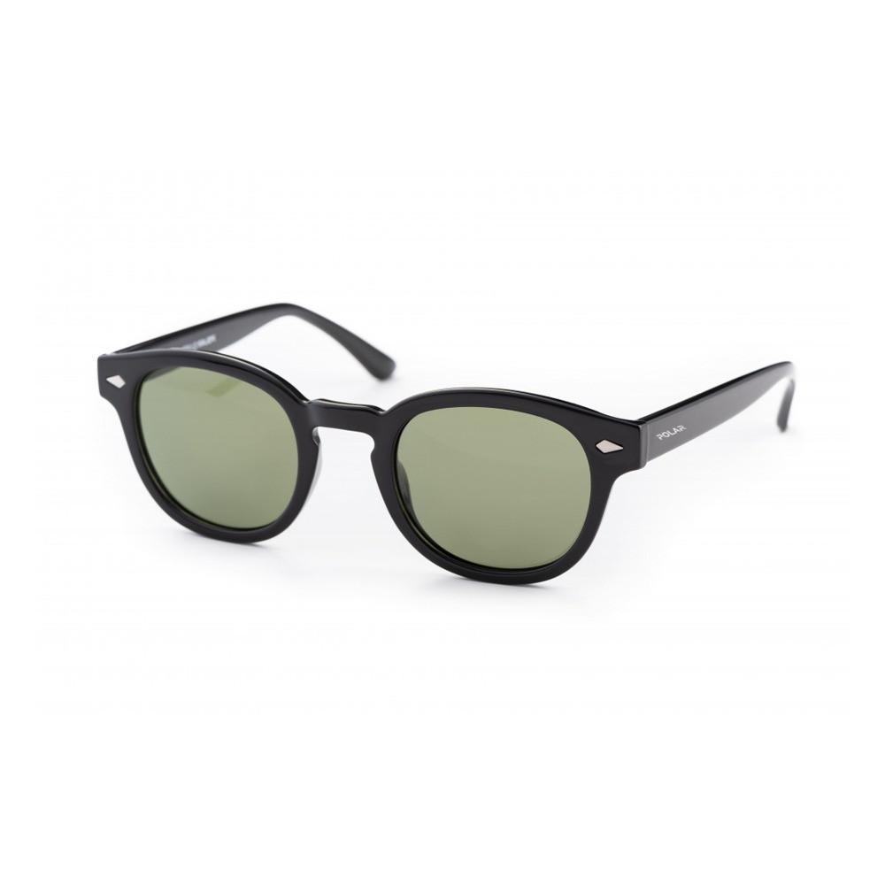 نظارة بولر شمسية