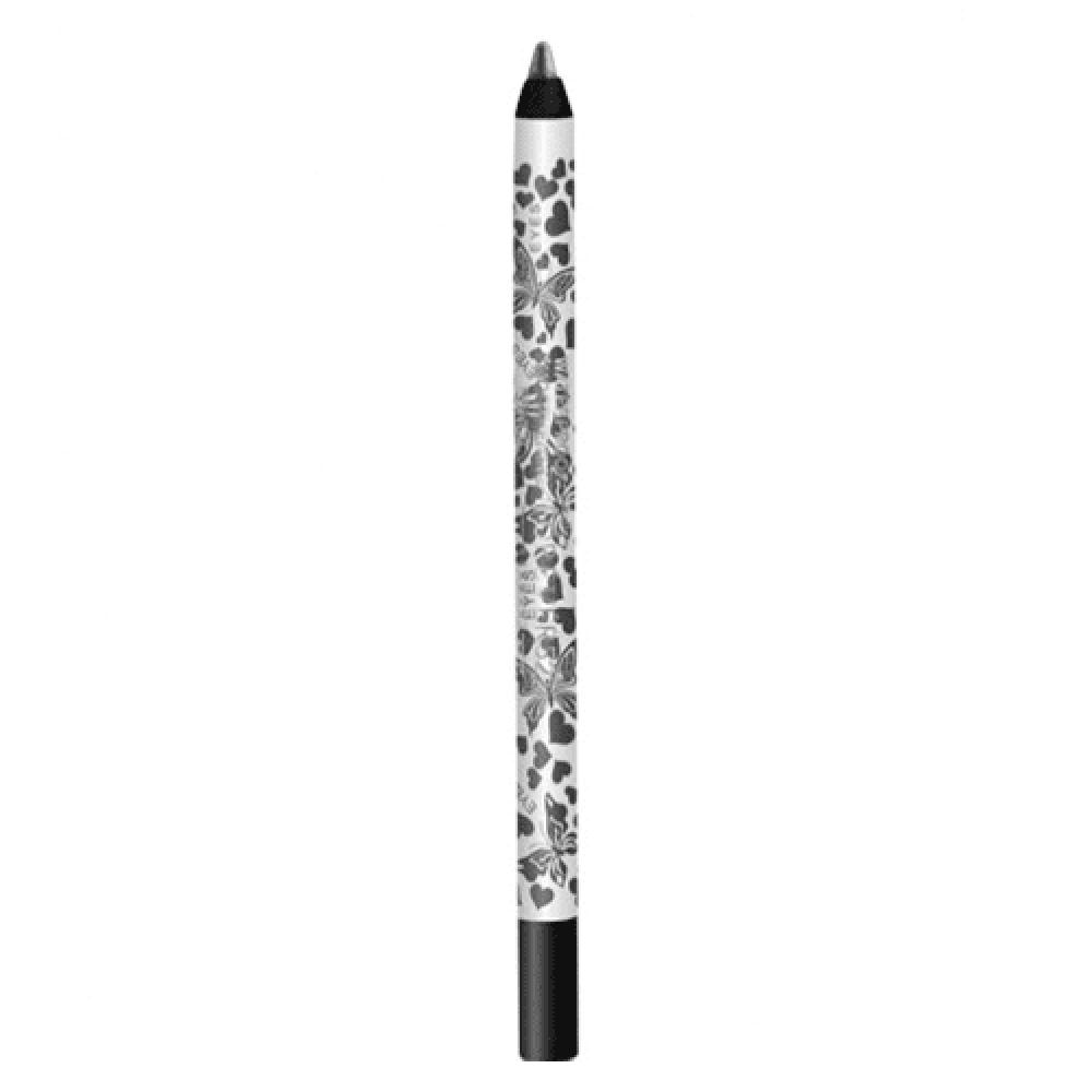 قلم كحل مقاوم للماء من فورايفر52 F501