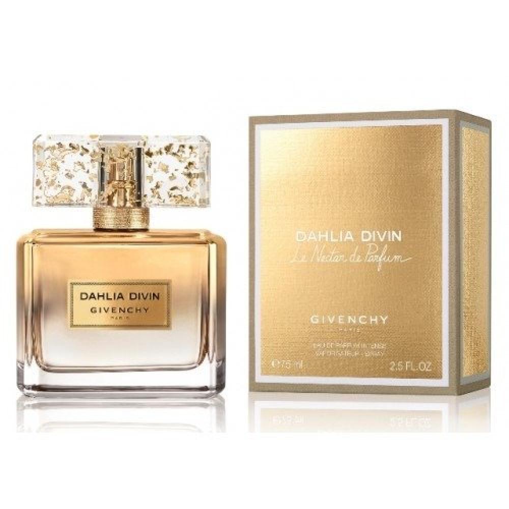 Givenchy Dahlia Divin Le Nectar Eau de Parfum 50mlخبير العطور