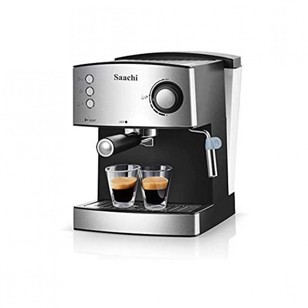 مكينة قهوة ساتشي - ماكينة القهوة ساتشي 7056