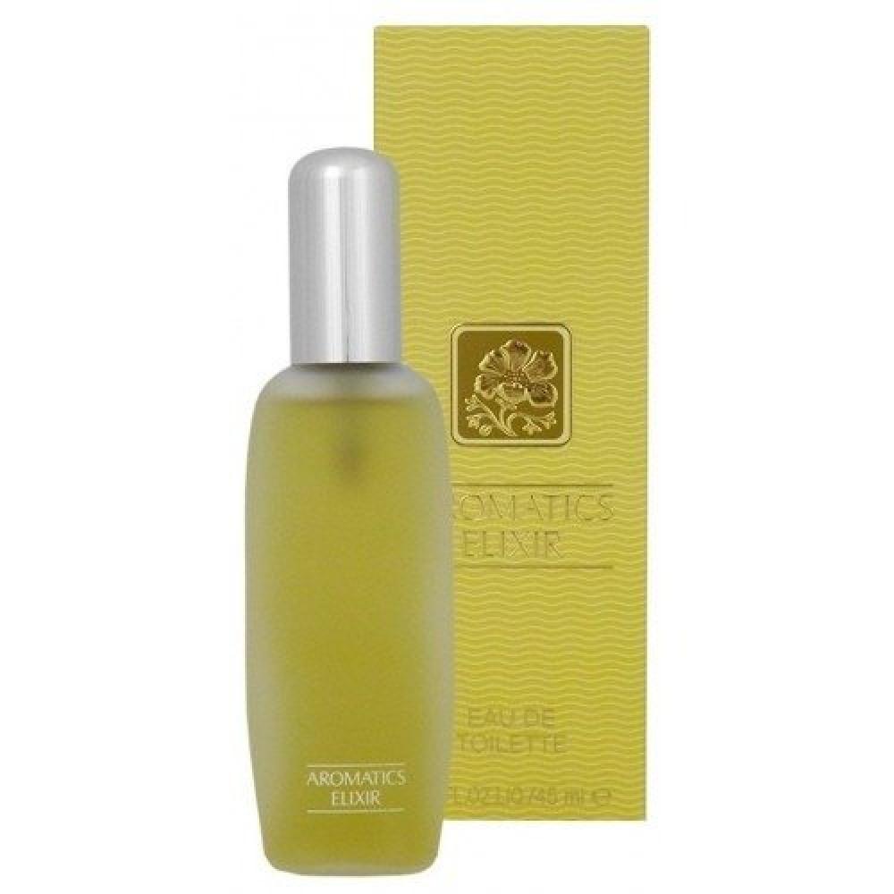 Clinique Aromatics Elixir Eau de Parfum 100ml خبير العطور