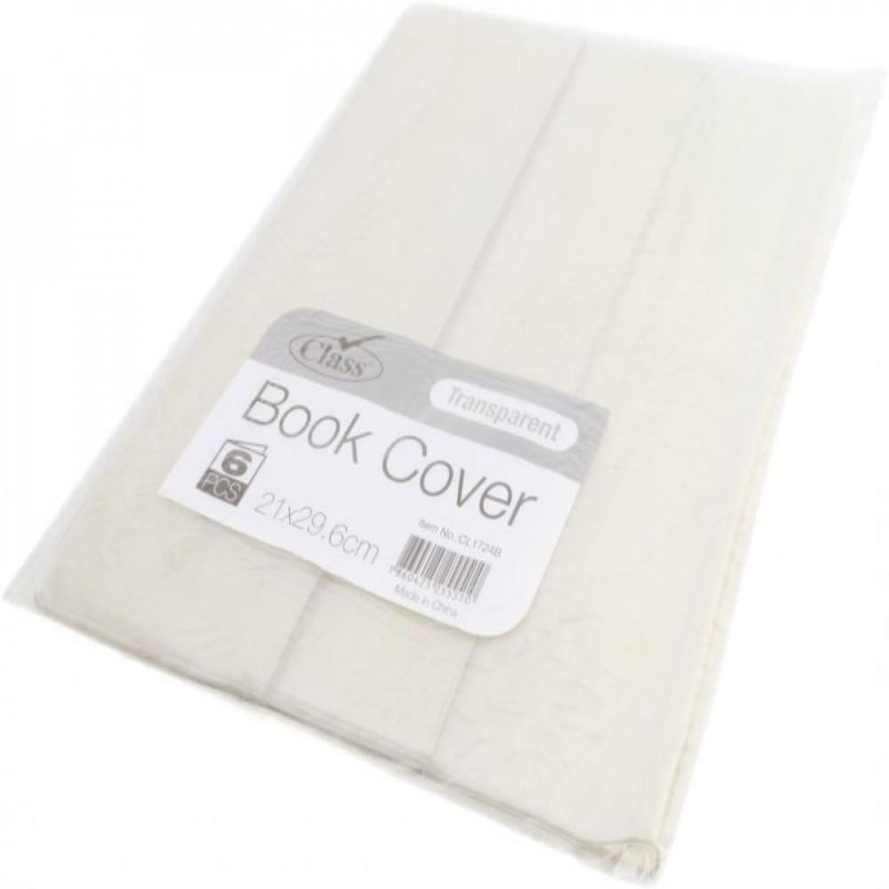 تغليف كتب شفاف, كلاس, قرطاسية, Class, Stationery, Book Cover
