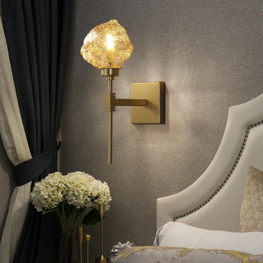 ابجورات غرف نوم