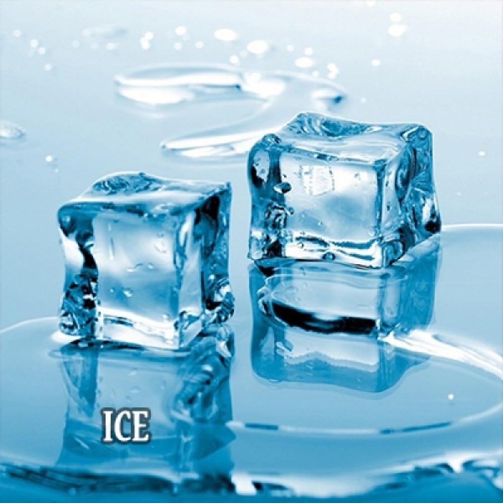 نكهة رمانة ايس - سولت -  ROMANA ICE Salt
