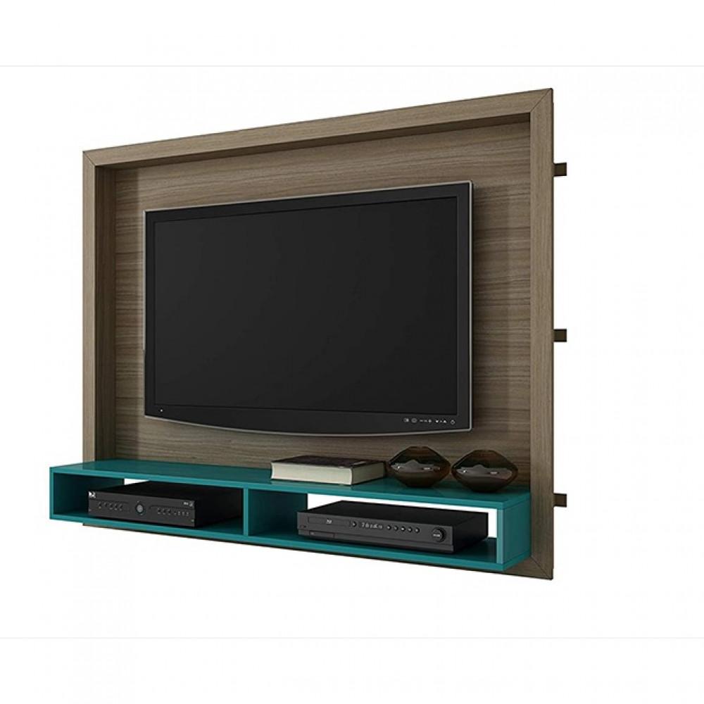ديكور شاشة الـ سي دي جداري برفين لتلفزيون حامل شاشة ستاند شاشة تلفزيون