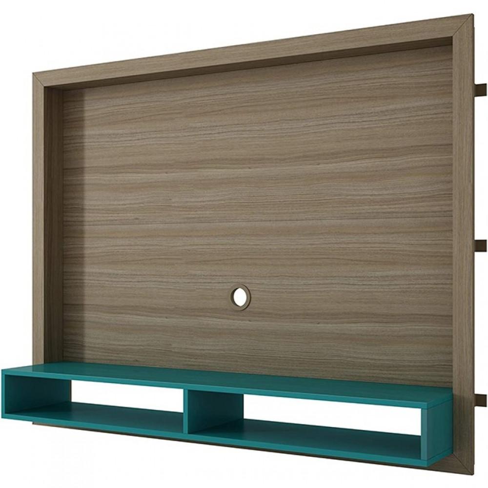 شاشة الـ سي دي جداري برفين لتلفزيون حامل شاشة ستاند شاشة تلفزيون