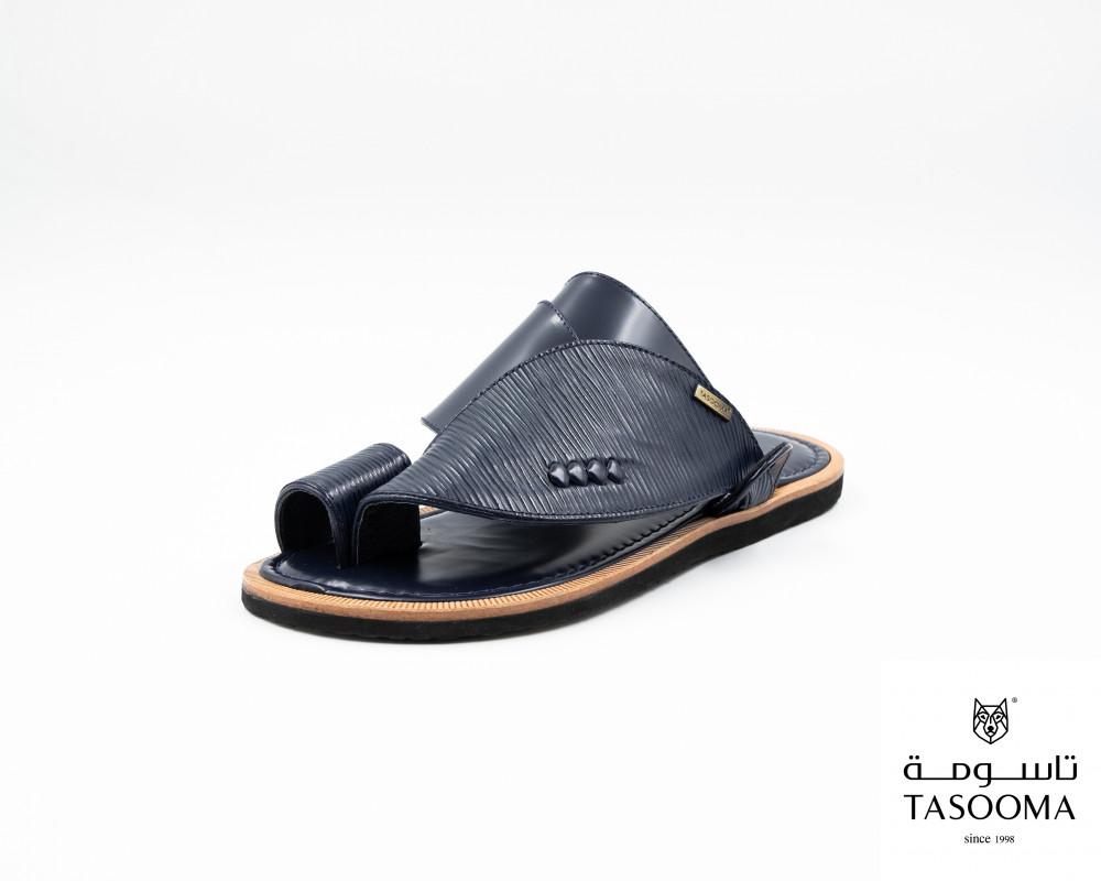 حذاء شرقي تاسومة