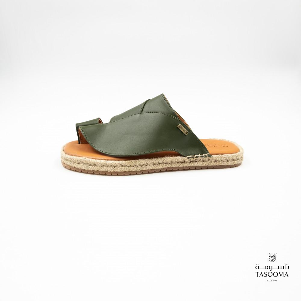 حذاء  تاسومة 2021