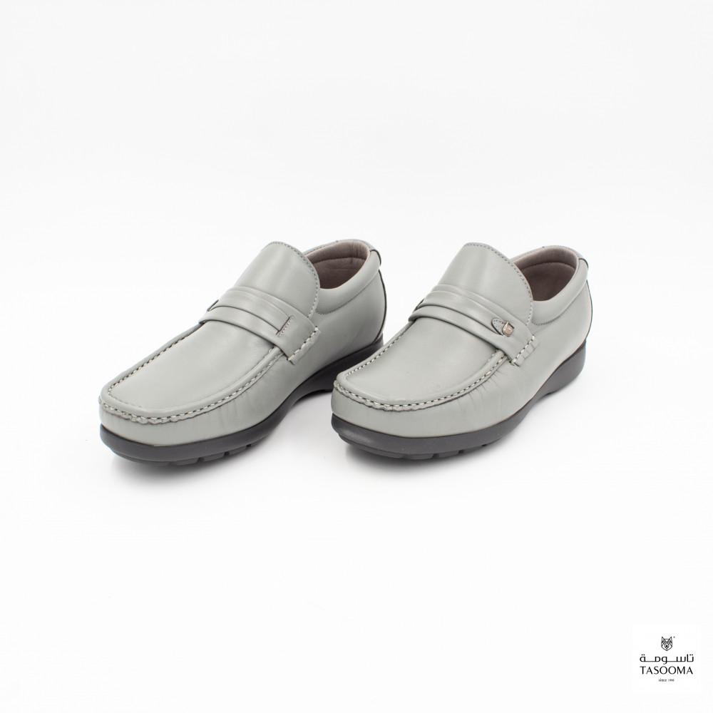 حذاء رسمي تاسومة