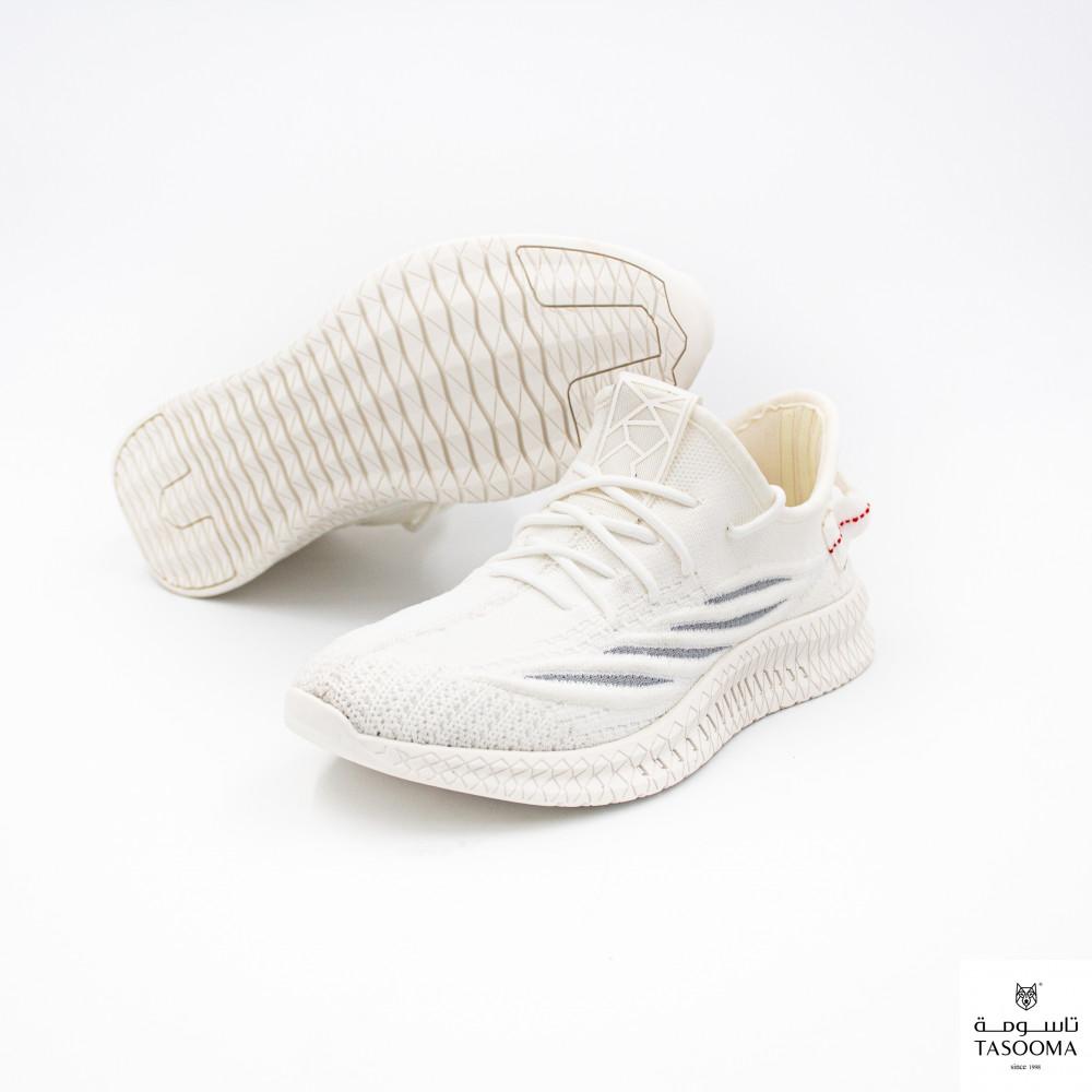 حذاء رياضي تاسومة 2021