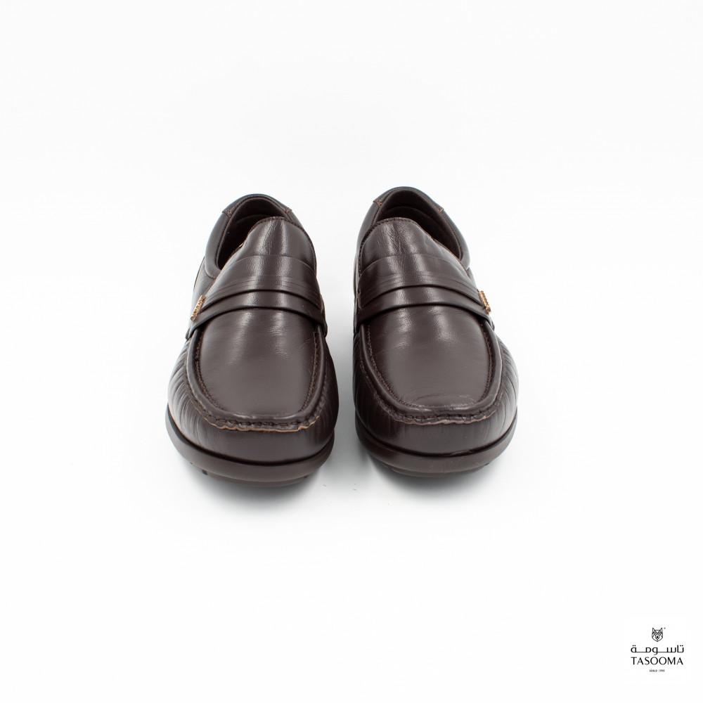 حذاء تاسومة مرضى السكري
