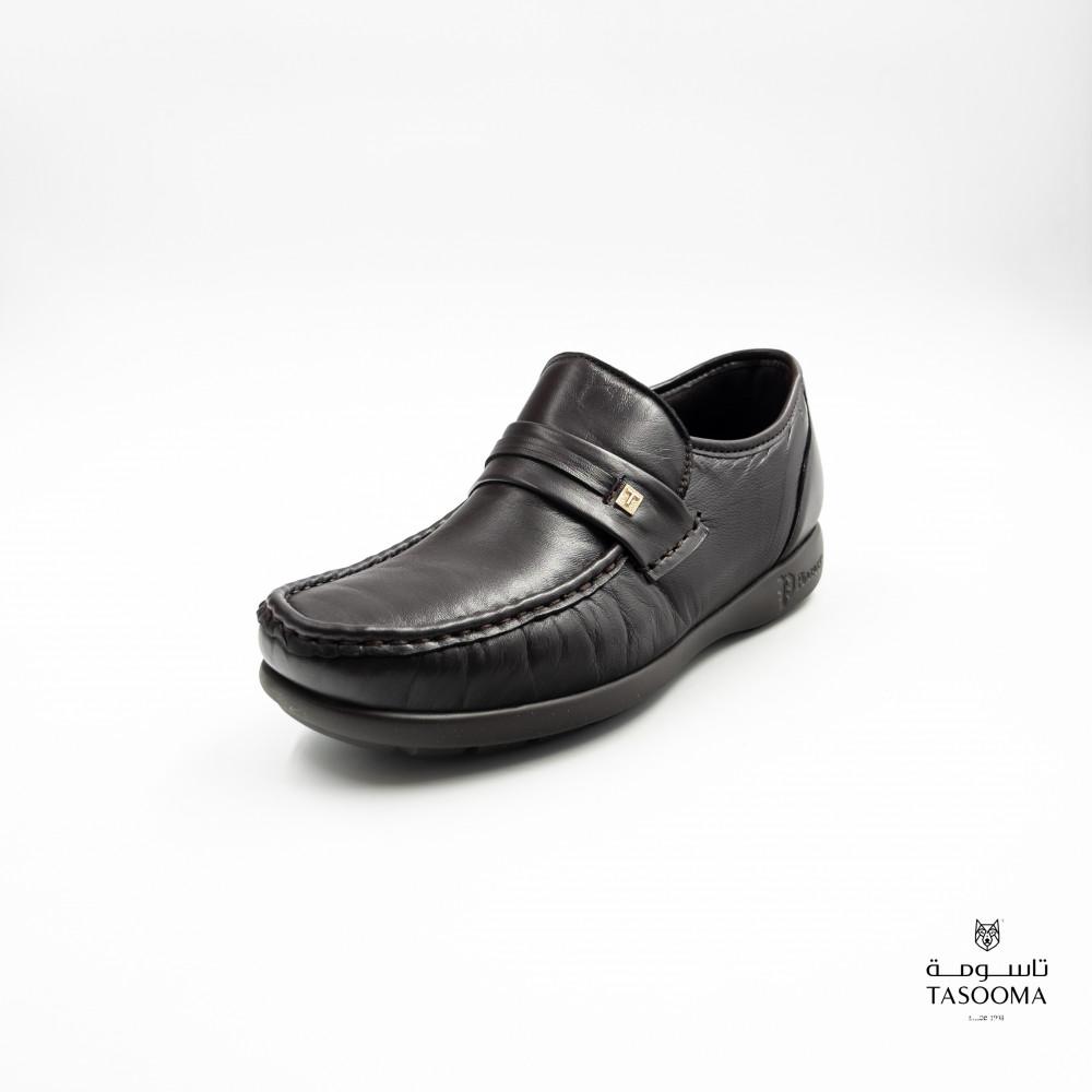 حذاء  تاسومة أسباني 2021