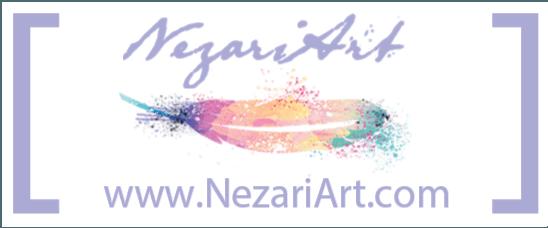 NEZARI ART