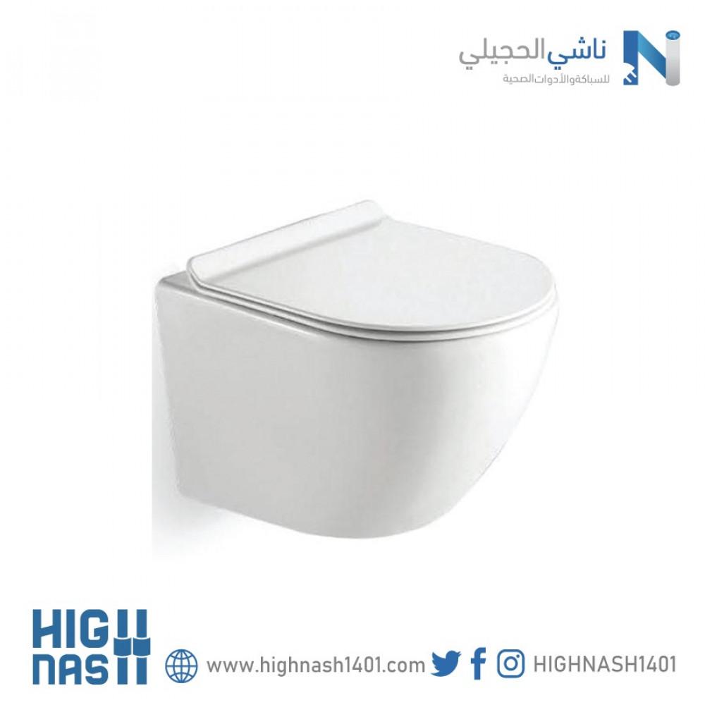 High Nash كرسي أفرنجي  معلق WH-003