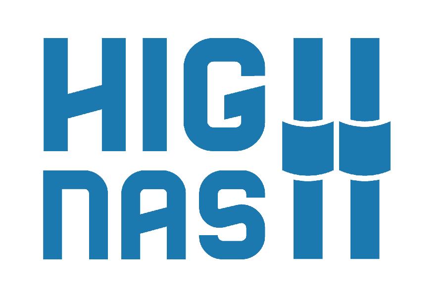HIGHNASH ®