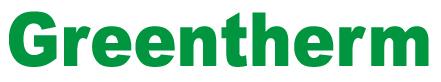 greentherm ®
