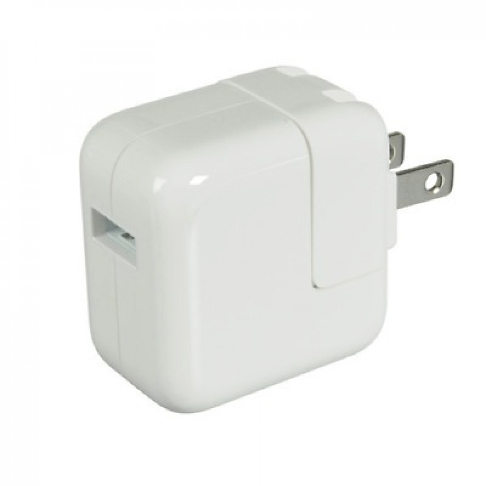 رأس جداري من شركة Apple الأصلي 12w
