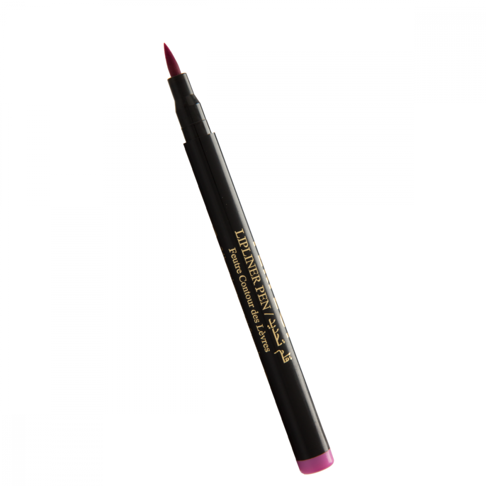 26-PERFECT Lip Liner Liquid Pen