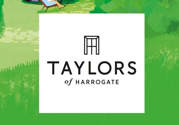 تايلورز Taylors