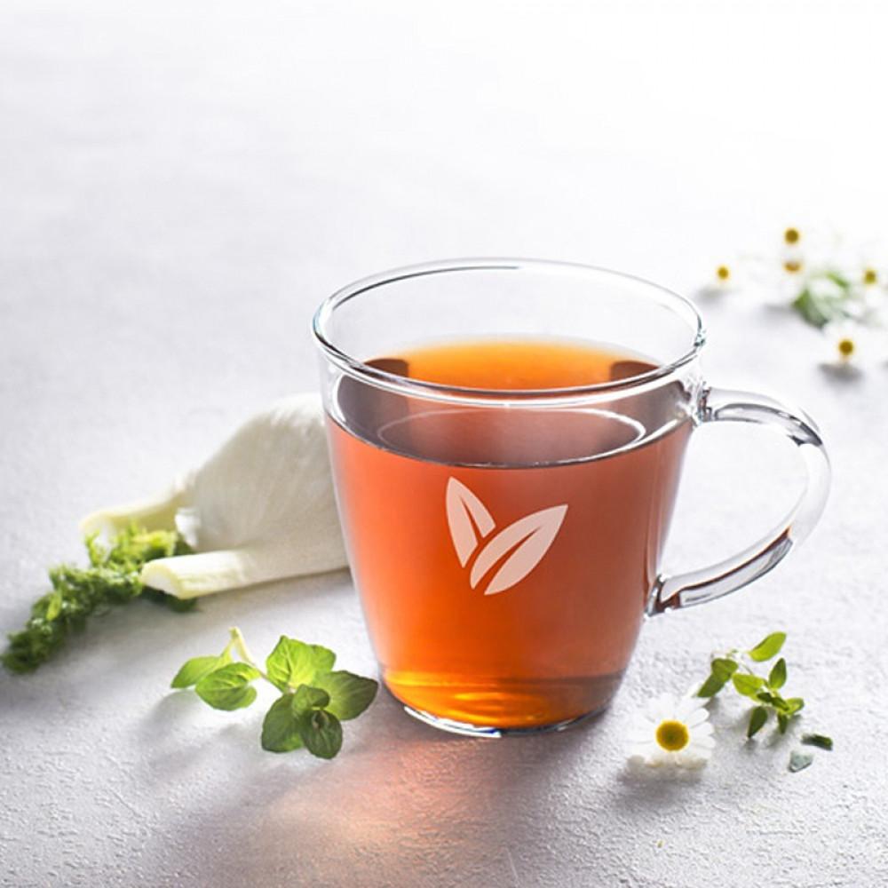 شاي بيور أعشاب الحقل Pure Tea Selection - field herbs