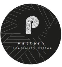 نمط Pattern