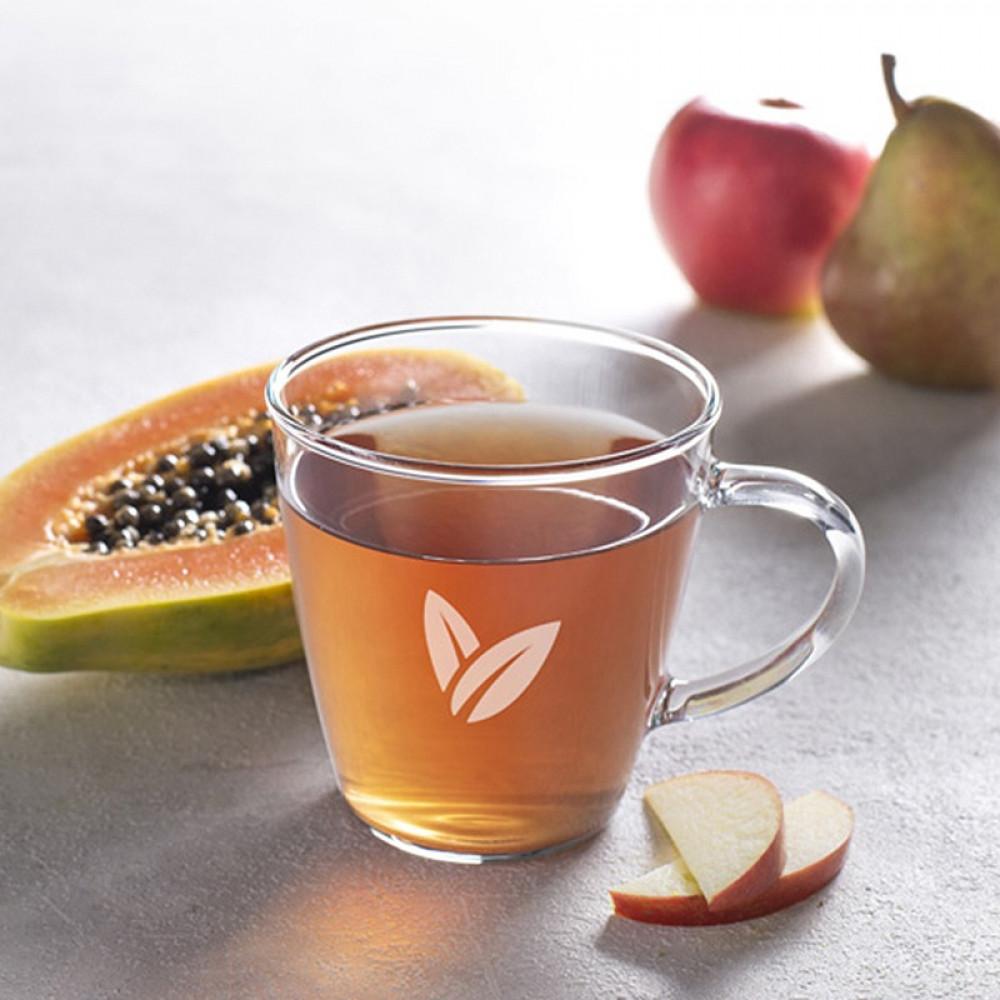 شاي بيور التفاح والكمثرى Pure Tea Selection - Apple Pear