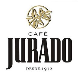 جورادو Jurado