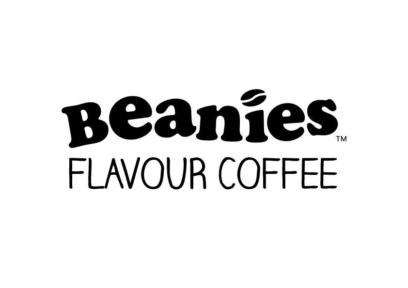بينيس Beanies