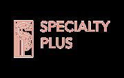 Specialty Plus