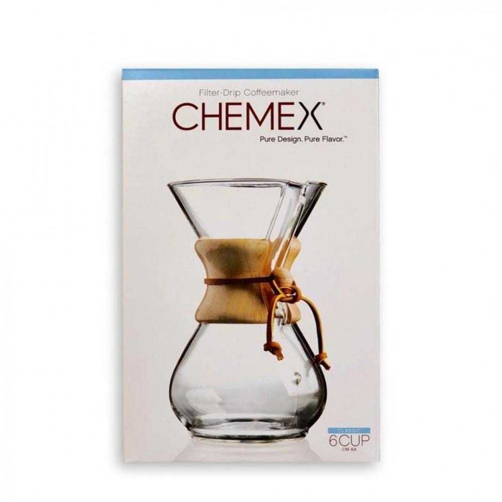 قمع كيمكس chemix مقاس 800 مل 6 اكواب