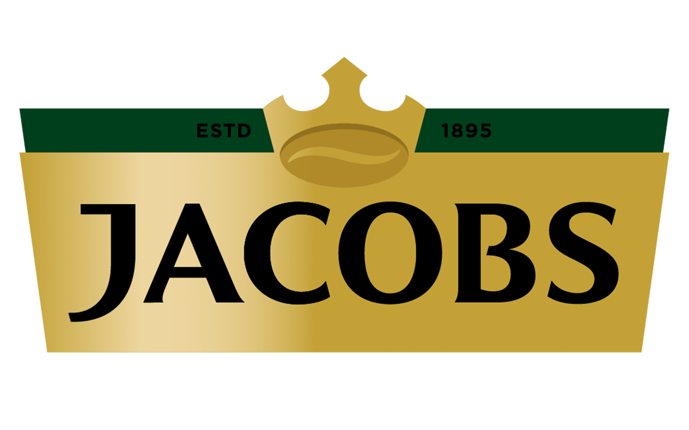جاكوبس JACOBS
