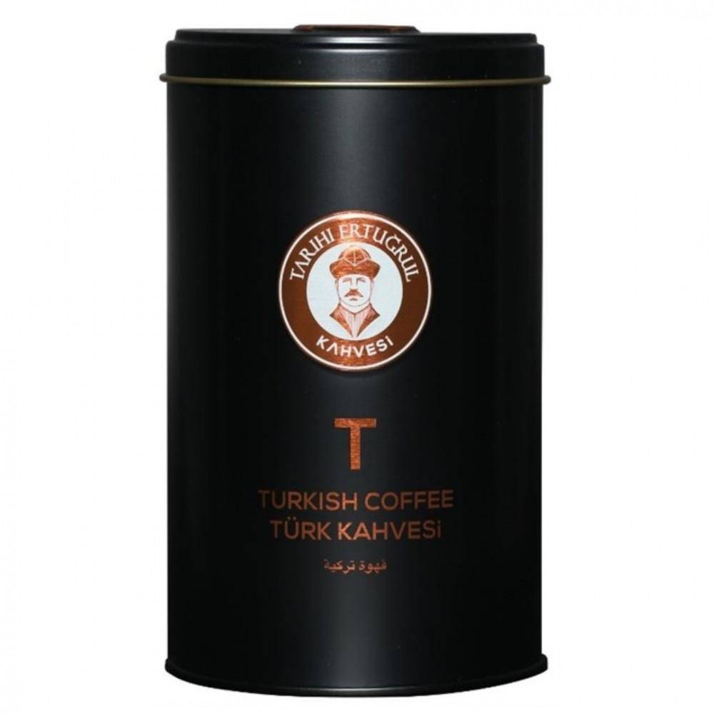 قهوة تركية ارطغرل سادة