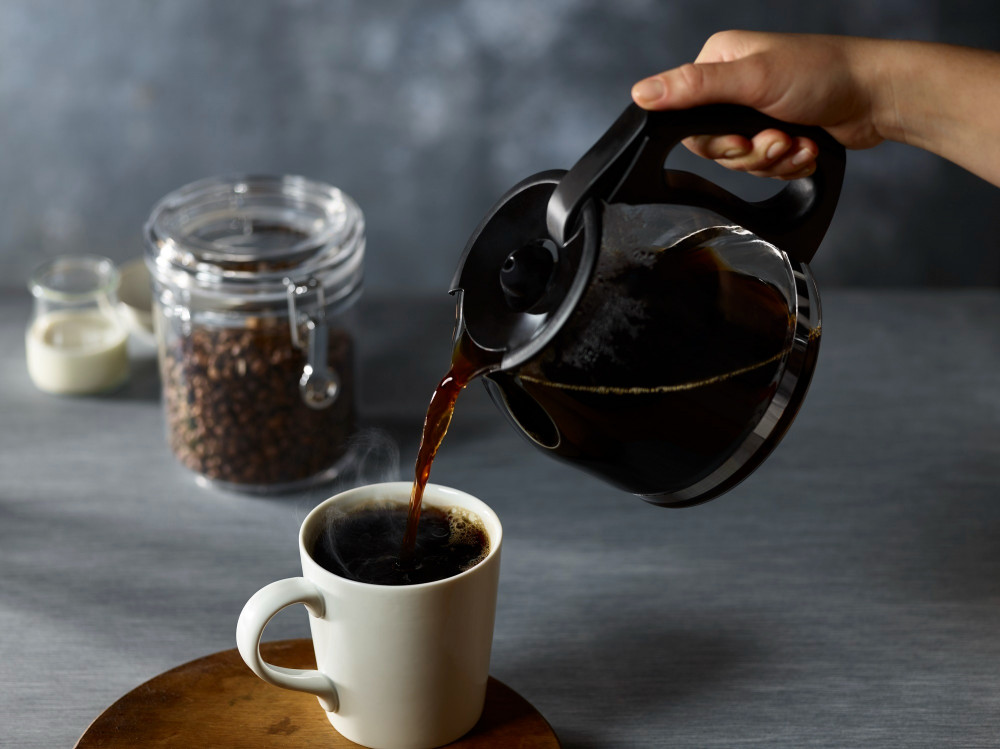 Dunkin Coffee Original Blend قهوة دانكن الاصلية اوريجنل