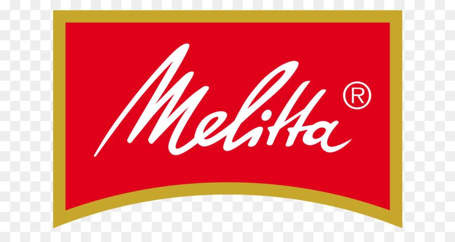ميليتا