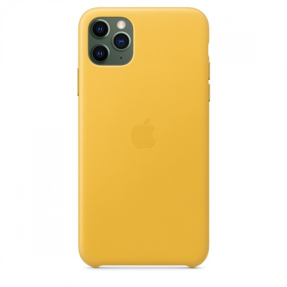 كفر iphone 11 pro max apple