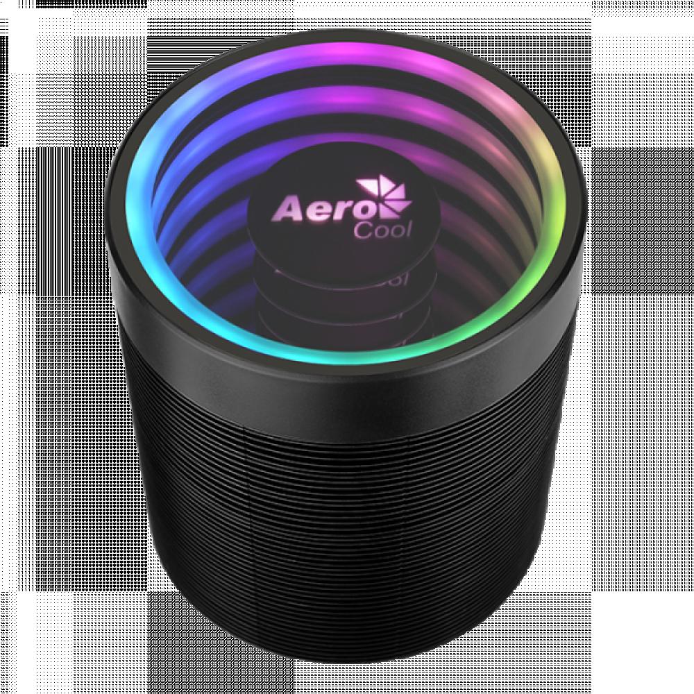 Aerocool Mirage 5 ARGB CPU Air Cooler