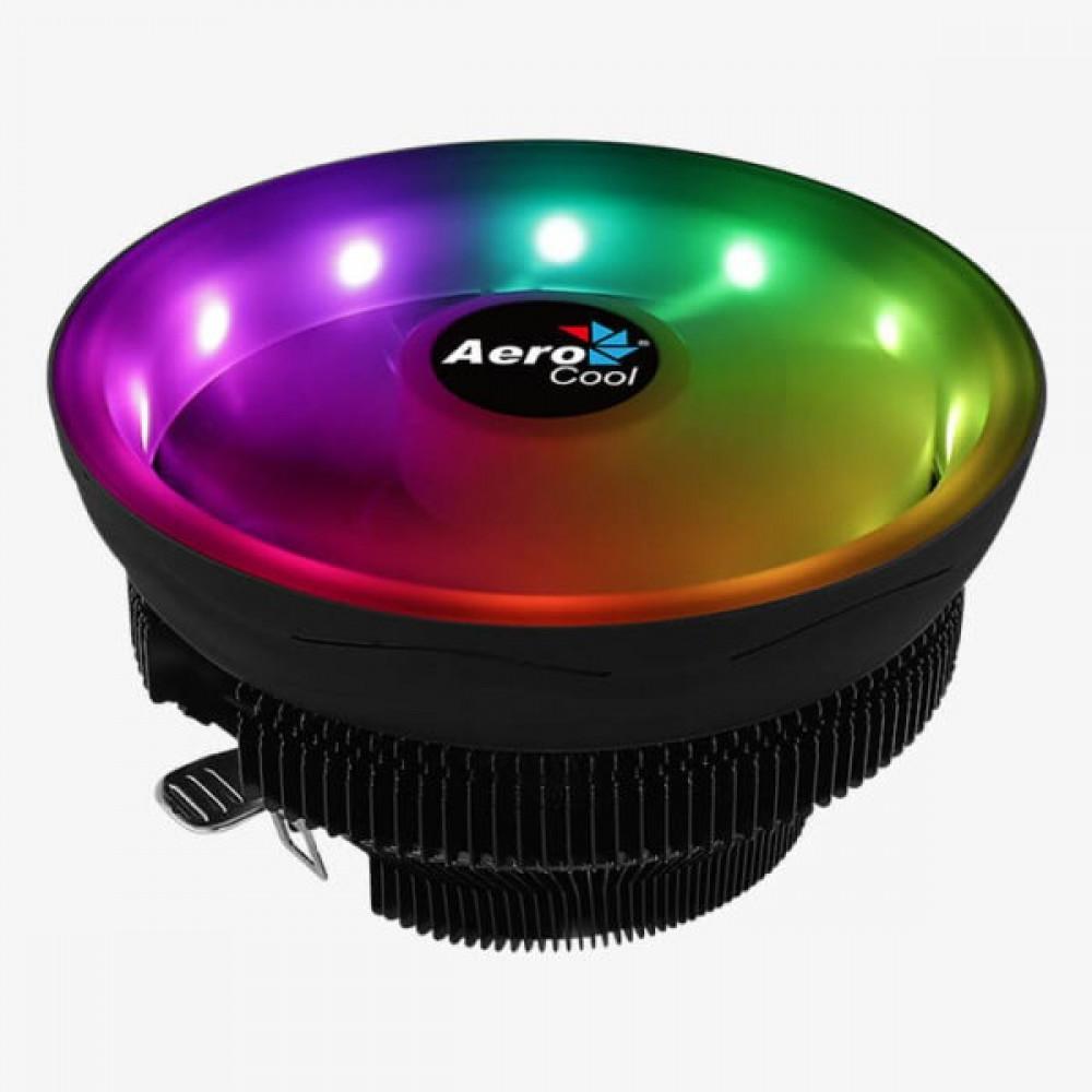 Aerocool Core Plus ARGB CPU