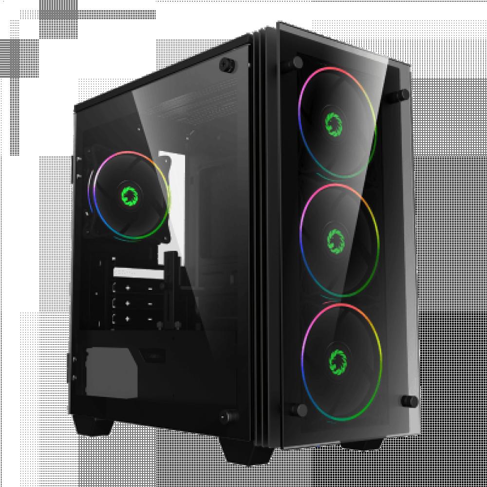 صندوق كمبيوتر case كيس قيم ماكس