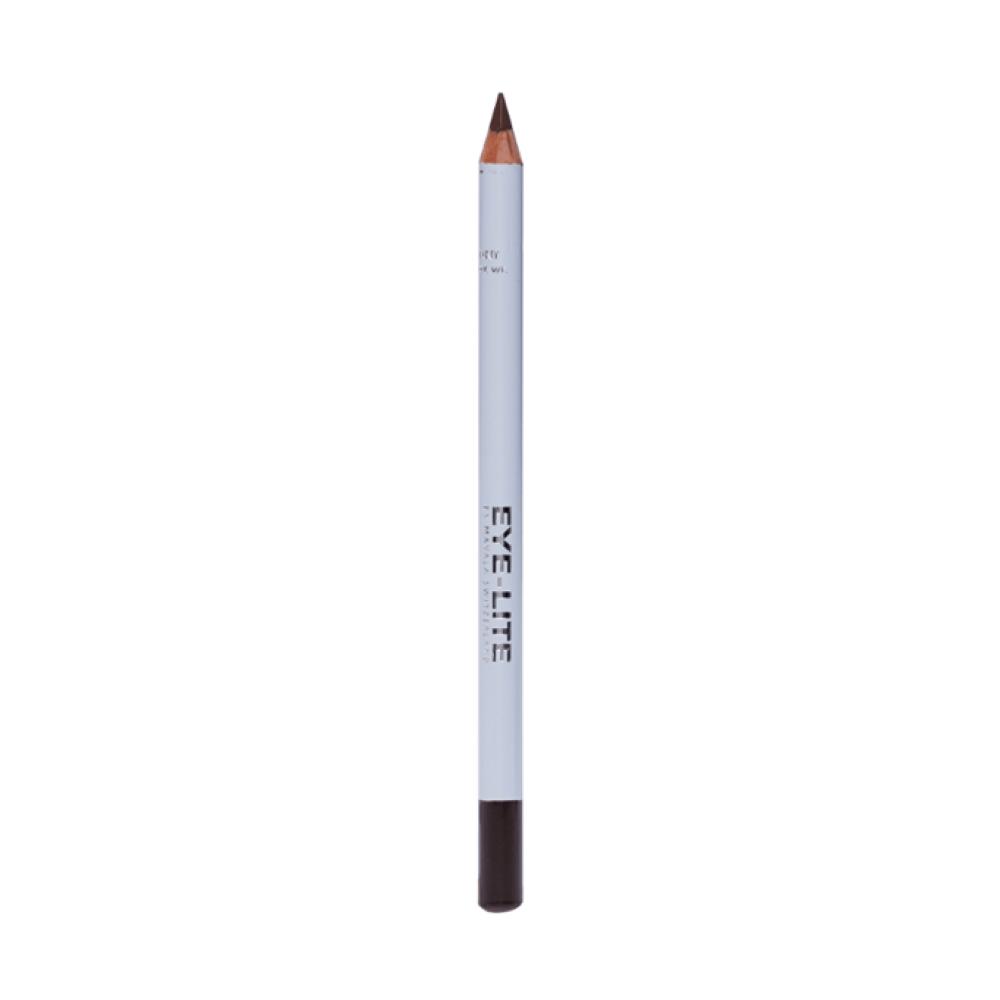 قلم كحل العين كريون كحل كاجال من مافالا براون