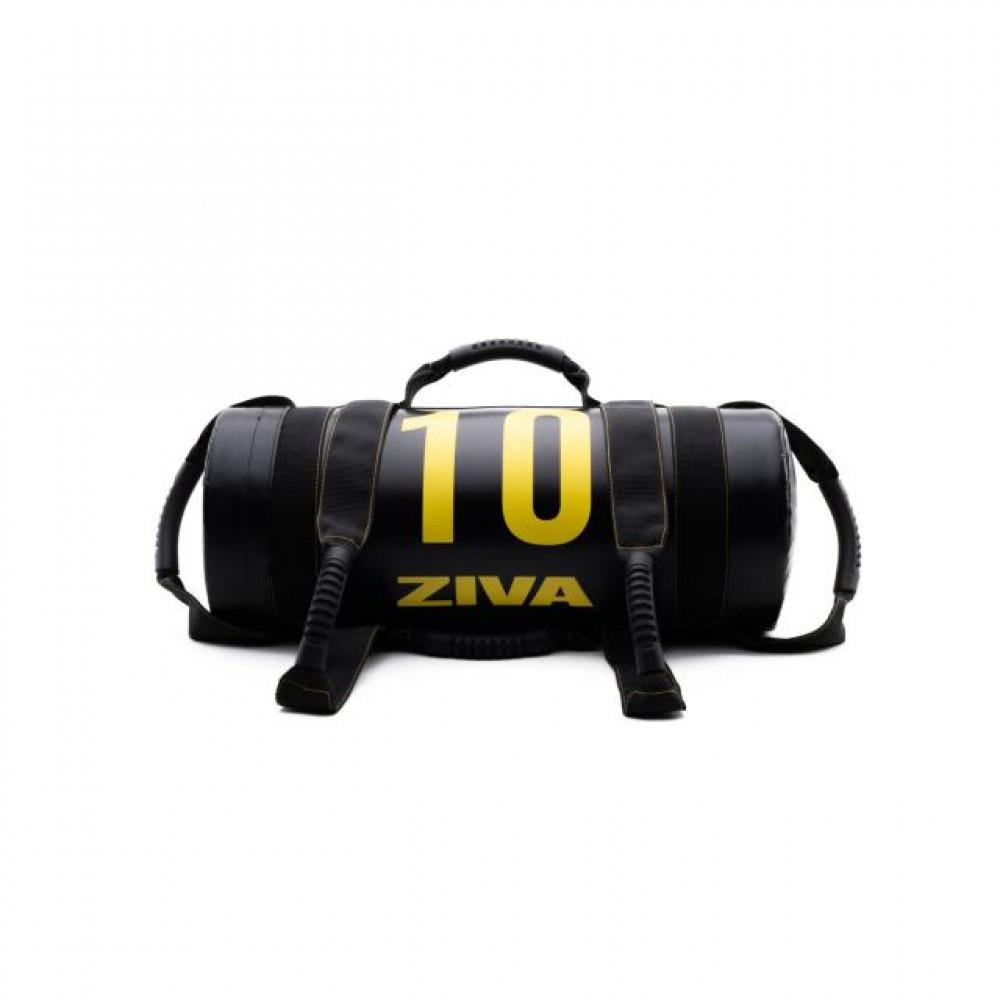 اجهزه الرياضة - حقيبة رمل - كيس رمل - حقيبة أثقال - حقيبة تمارين