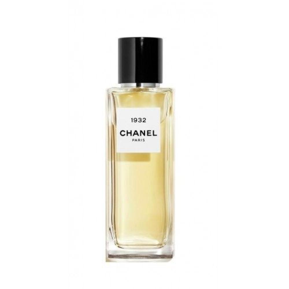 Chanel 1932 Les Exclusifs De Chanel Eau de Parfum 75ml خبير العطور