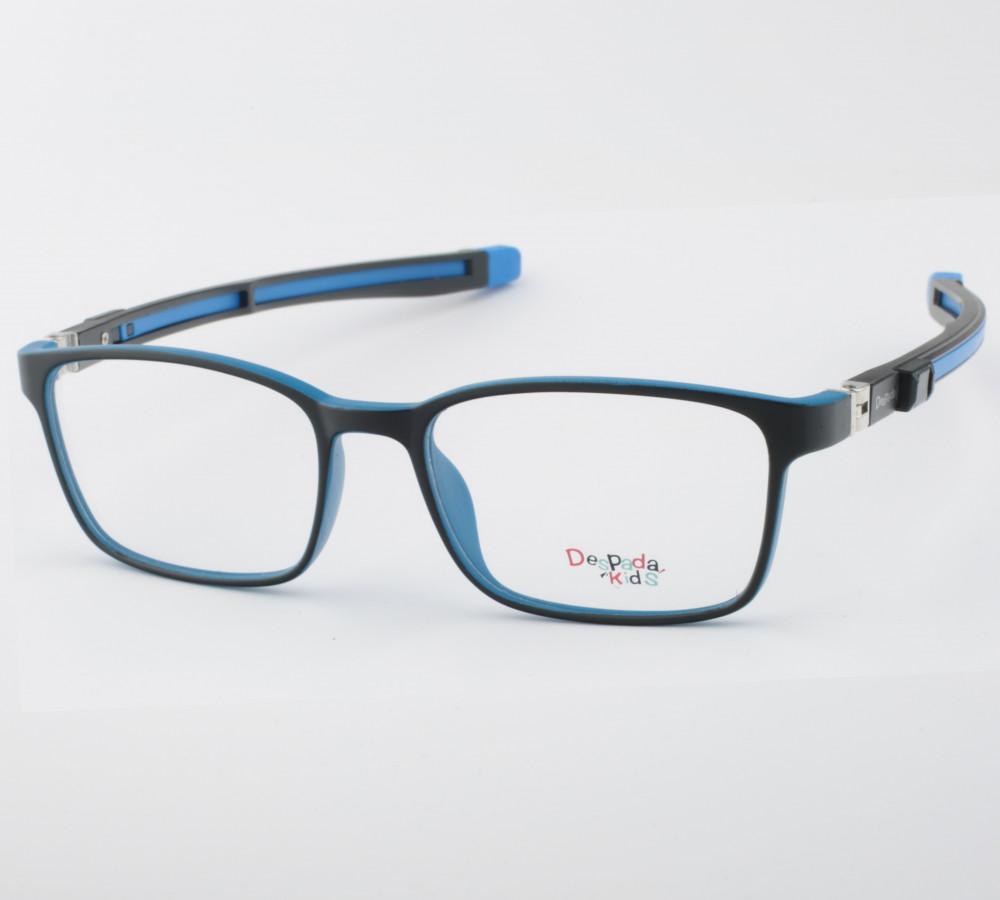 افضل نظارة طبية